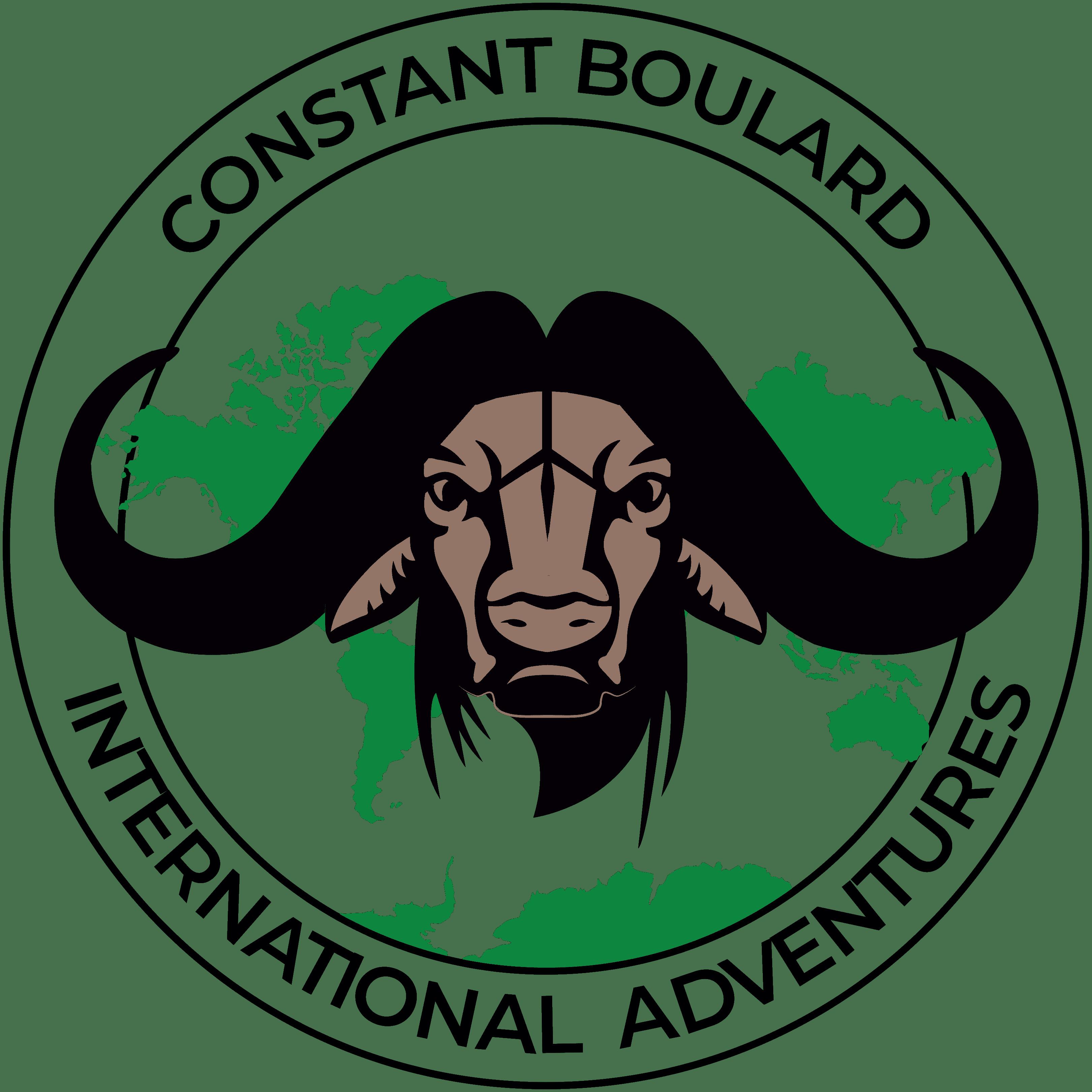 constantboulardinternationaladventures