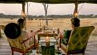 lodge safari photo