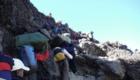 ascension Tanzanie